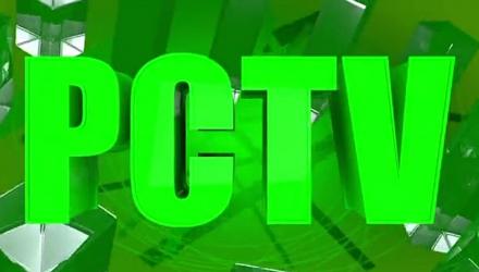 Pine Crest Student TV Network Wins Top National Award