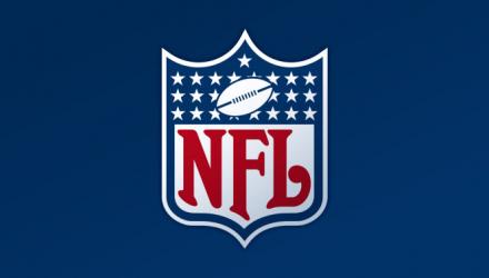 PCTV Sports Broadcasting Students Tour NFL Network Production Trucks