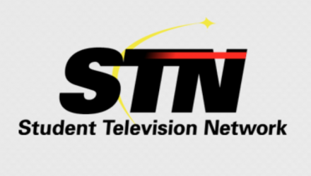 STN 2014 Convention Recap by Jodie Kahan