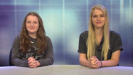 PCTV Weekly - Episode #35 11/21/14