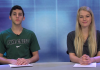 PCTV Weekly - Episode #36 12/05/14