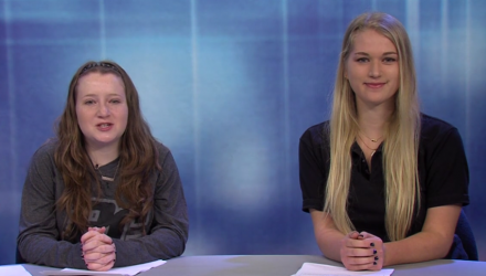 PCTV Weekly - Episode #37 1/23/15