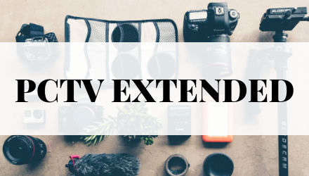 PCTV Extended