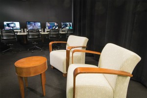 PCTV Studio