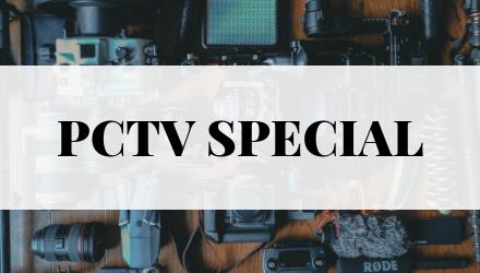 PCTV Special