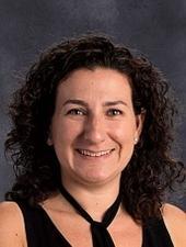 Jaimee Rashbaum