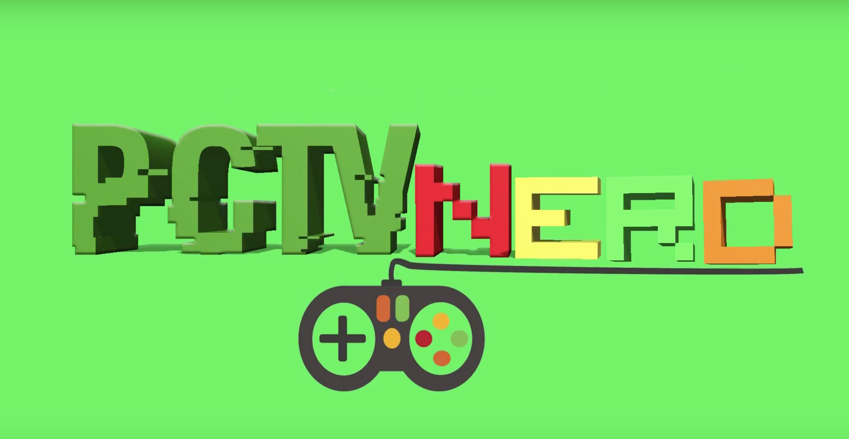 pctv-nerd
