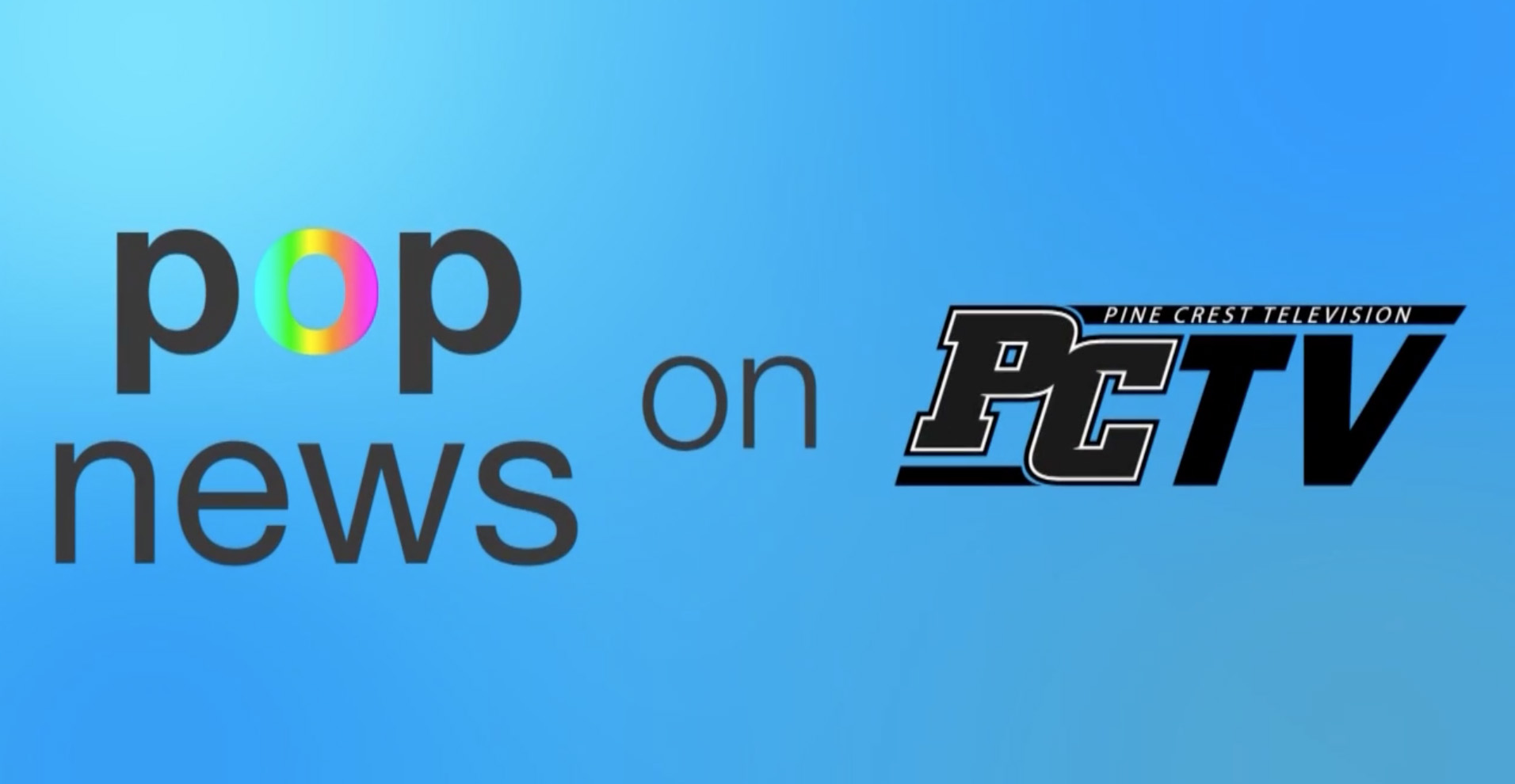 pop-news