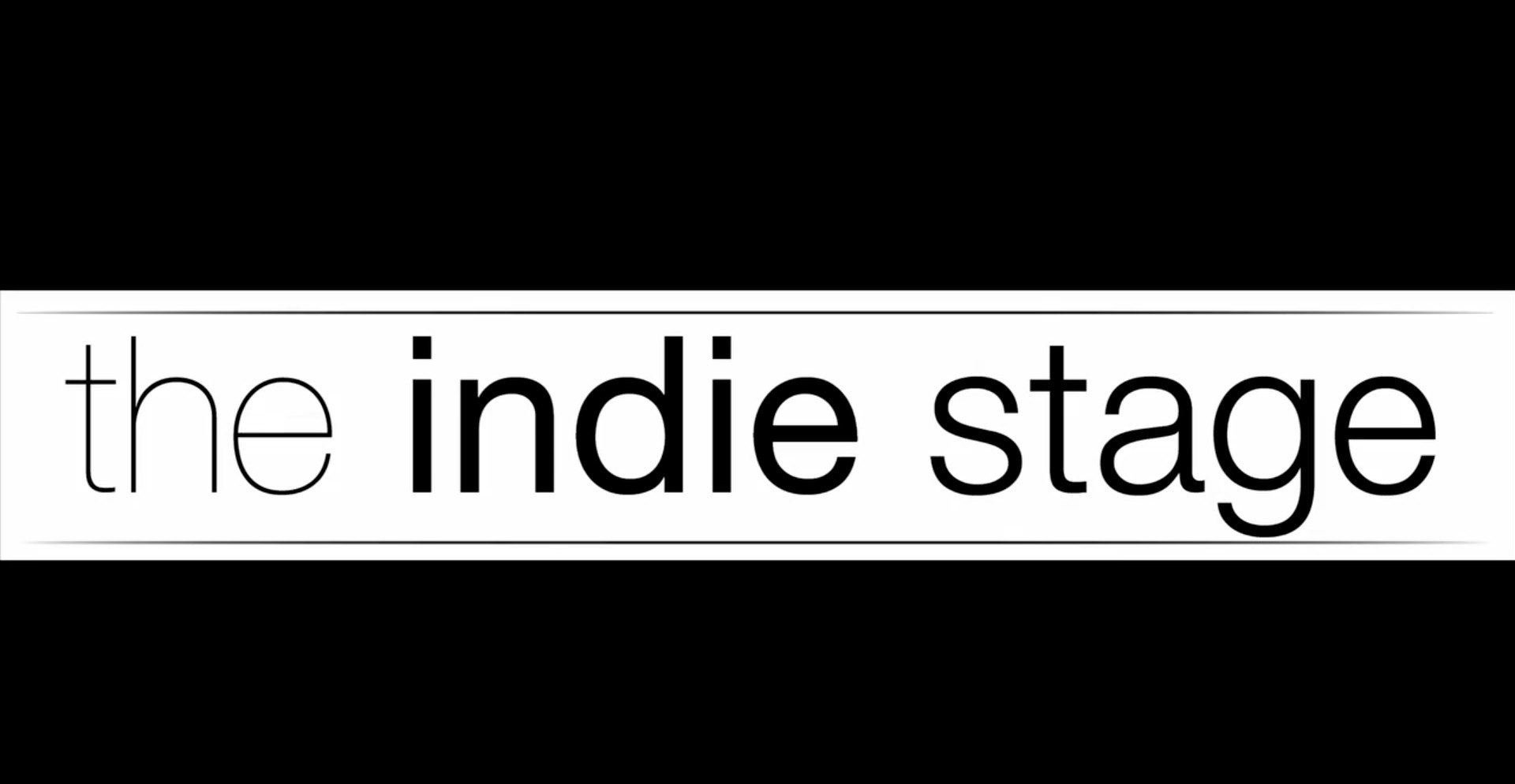 the-indie-stage