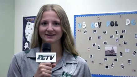 PCTV Special: Florida Primary Day