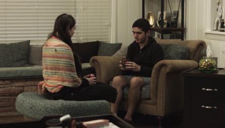 """""""Southern Hospitality"""" - STN 2016 Crazy 8s Practice Film"""