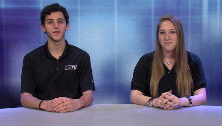 "PCTV Extended - ""Class of 2015"" 5/15/2015"