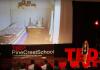 TEDxPineCrestSchool - Liminal Spaces 3/23/16