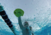 Pine Crest School Swim Team GoPro Hype