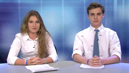PCTV Special - 2016 Presidential Election