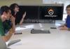 PCTV Nerd - Season 2: Episode 5 Table Talk