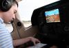 Huey O'Neil '17 - Pilots N' Paws