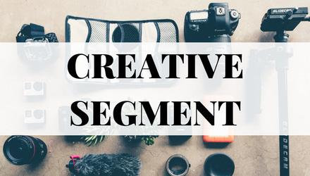 creative-segment