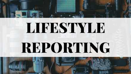 lifestyle-reporting