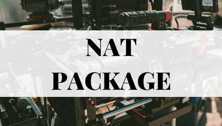 nat-package