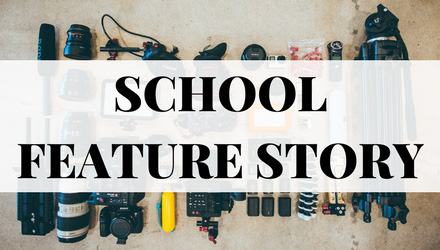 school-feature-story