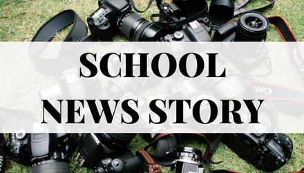 school-news-story