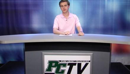 PCTV Live! - 4/17/18