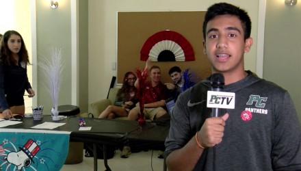PCTV Live! - 11/6/18