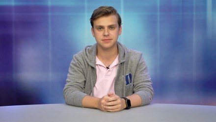 """PCTV Extended - """"Class of 2019"""" 5/21/19"""