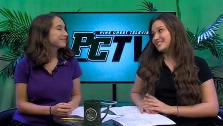PCTV Live! - 10-29-19