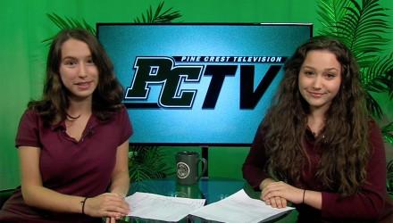 PCTV Live! - 11/19/19