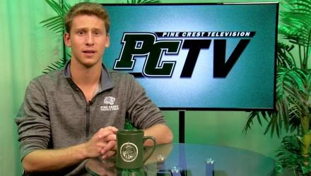 PCTV Live! - 11/26/19