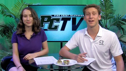 PCTV Live! - 11/5/19