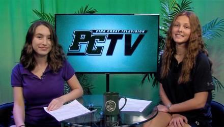 PCTV Live! - 12/2/19