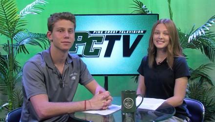 PCTV Live! - 1/21/20