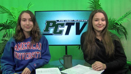 PCTV Live! - 1/28/20