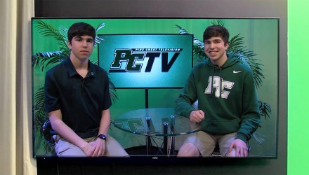 Join PCTV - Commercial