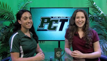 PCTV Live! - 2/18/20