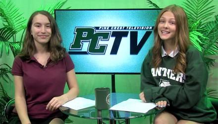 PCTV Live! - 2/25/20