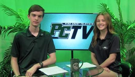 PCTV Live! - 2/4/20