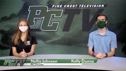 PCTV Live! - 10/15/20