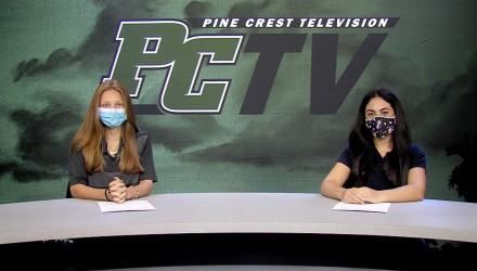 PCTV Live! - 10/20/20