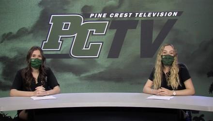 PCTV Live! - 10/27/20
