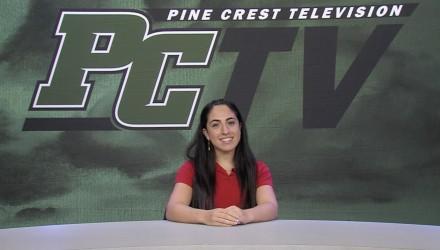 PCTV Live! - 11/03/20