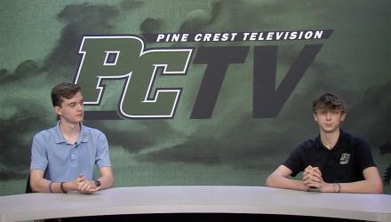 PCTV Live! - 11/10/20