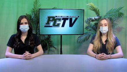 PCTV Live! - 1/12/21