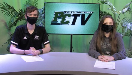 PCTV Live! - 1/26/21