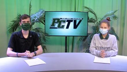 PCTV Live 12 1 20