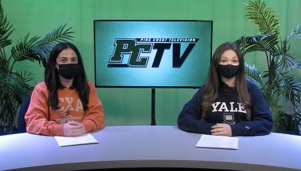 PCTV Live! - 2/2/21