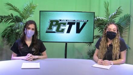 PCTV Live! - 2/23/21